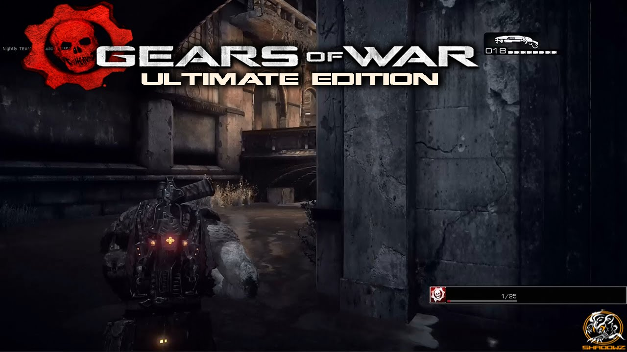 Juegos Gratis A Los Usuarios Gold Xbox Regalara 4 Juegos Este Mes